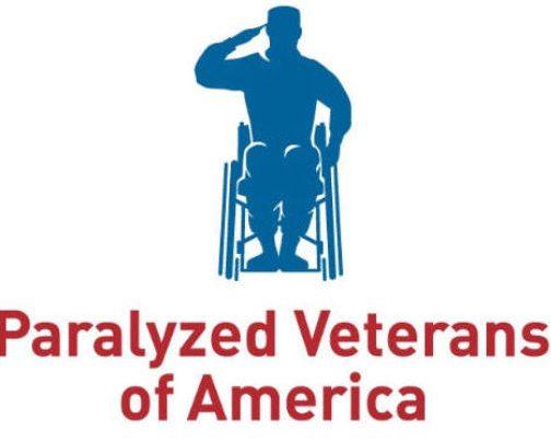 Keystone Paralyzed Veterans of America